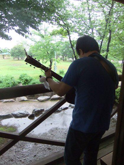 20110626-36.jpg