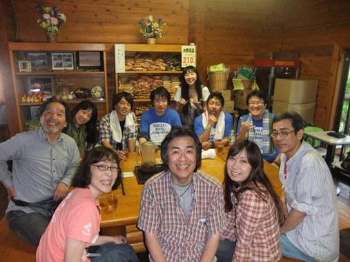 20110626-41.jpg