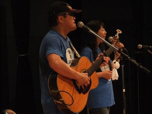 20110709-16.jpg