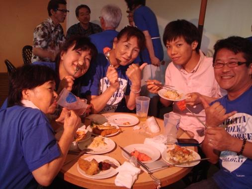 20110717-106.jpg