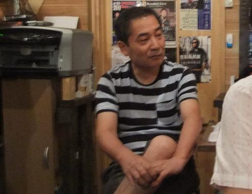 20110722-03.jpg