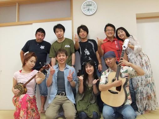 20110723-04.jpg