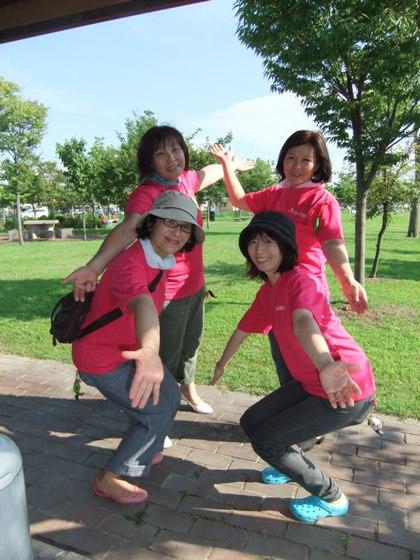 20110806-03_20110825233413.jpg