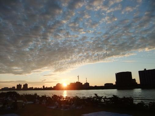 20110807-01.jpg
