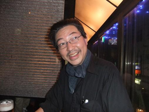 20110818-09.jpg