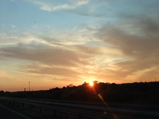 20110828-20.jpg