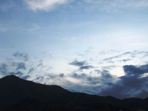 20110903-24.jpg