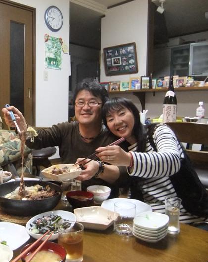 20110427石ちゃんカズミン