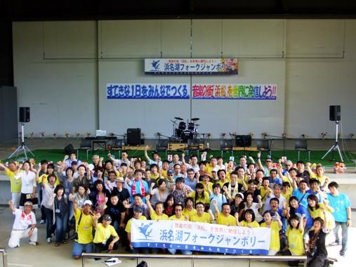 20110910-07.jpg