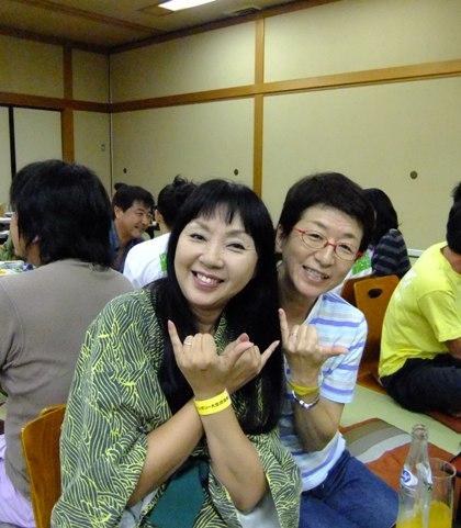 20110910-67.jpg