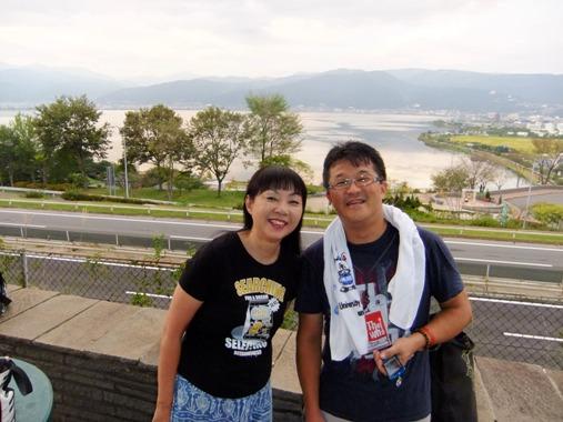 20110911-13.jpg