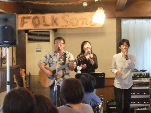 20110918-40.jpg