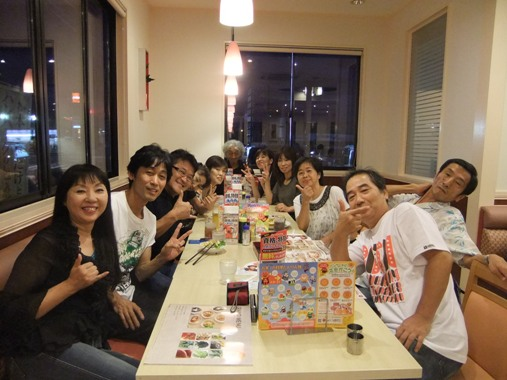 20110918-43.jpg
