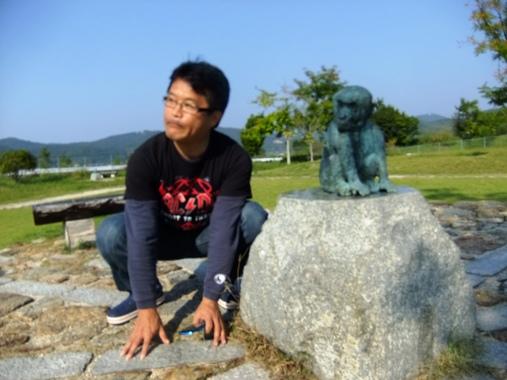 20111008-05.jpg