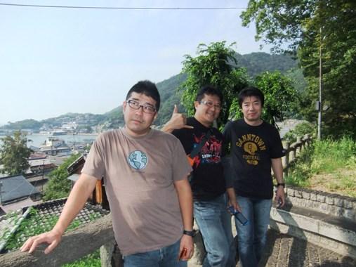20111008-07.jpg