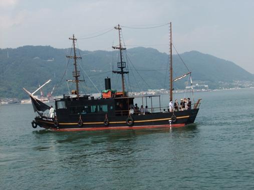 20111008-18.jpg