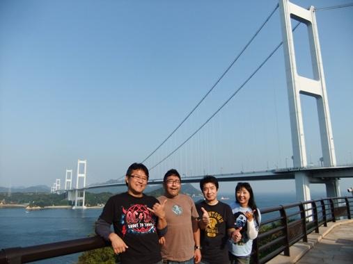 20111008-22.jpg
