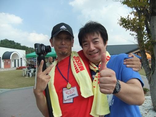 20111009-04.jpg
