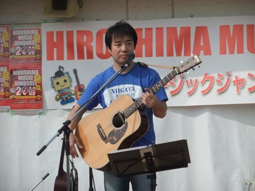 20111009-08.jpg