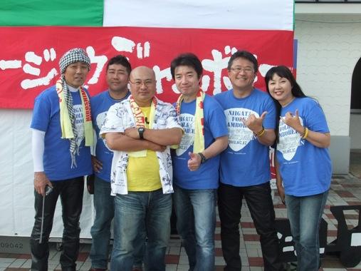 20111009-15.jpg