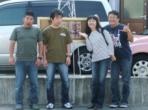 20111010-01.jpg