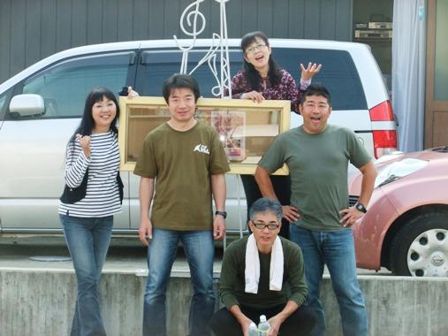20111010-02.jpg