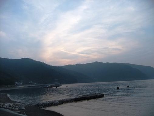 20111010-12.jpg