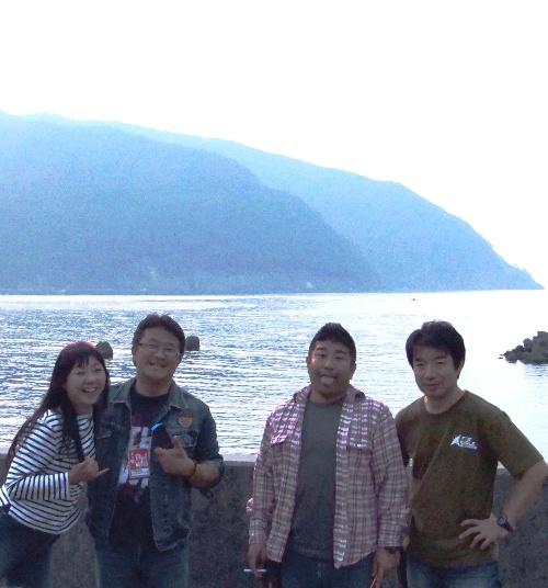 20111010-16.jpg