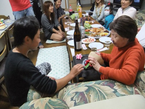 20111015-09.jpg