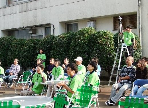 20111016-10.jpg