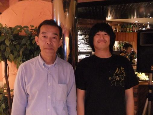 20111023-33.jpg