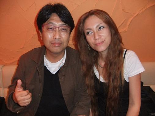 20111023-39.jpg