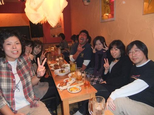 20111029-08.jpg