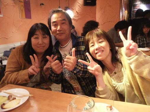 20111029-14.jpg
