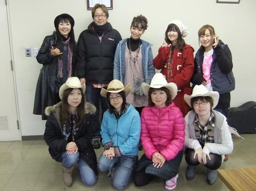 20111113-03.jpg
