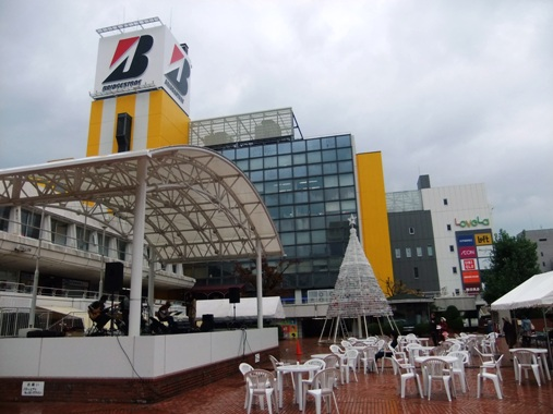 20111113-07.jpg