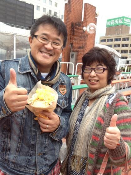20111113-01小林恵さん
