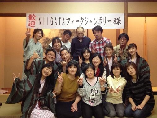 20111122-22.jpg