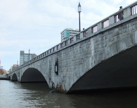20111123-23.jpg