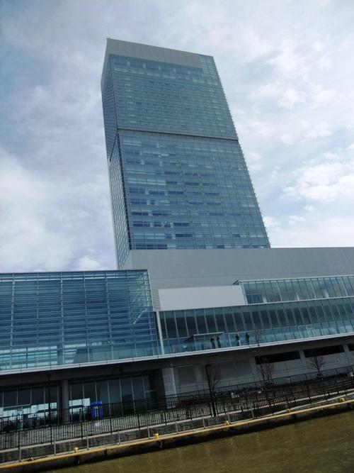 20111123-30.jpg