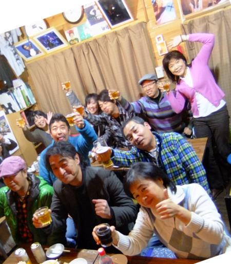 20111125-02.jpg