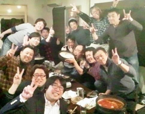 20111126-03まる変クラブブログ