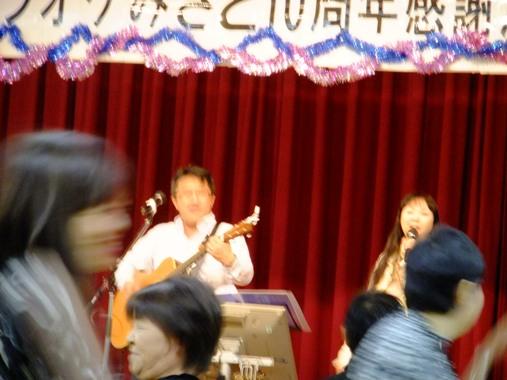 20111211-03.jpg