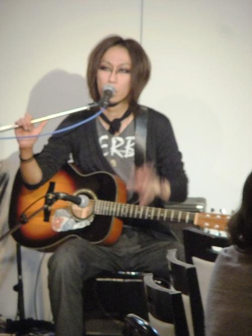 20111211-21.jpg
