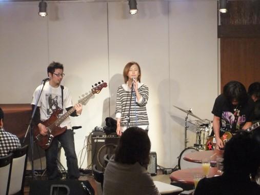 20111211-23.jpg