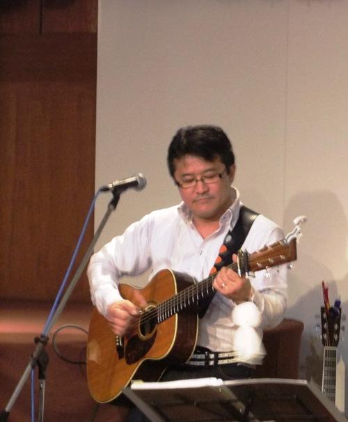 20111211-25.jpg