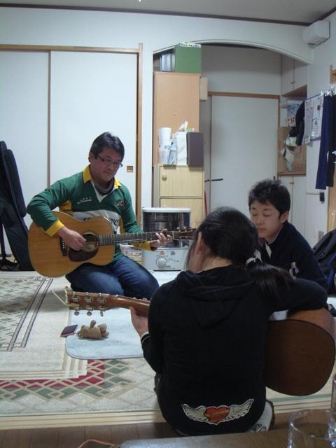 20120121-01.jpg
