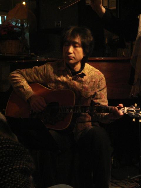 20120129-05.jpg