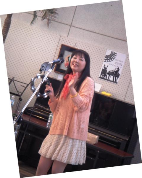 20120212-19.jpg