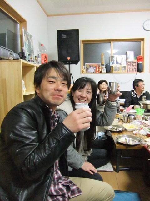 20120303-09.jpg